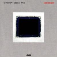 Christoph Oeding Trio Northwest