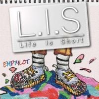 EMPTYLOT L.I.S