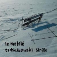 Mobilé Tchaikowski