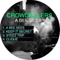 Crowdkillers A Bees Sees