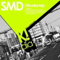 S.M.D. Zihuatanejo EP