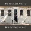 Dr. Michael White Frenchmen Street Strut