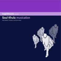 Soul Khula Musication