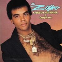 El Zafiro Carlos Manuel & Orquesta El Zafiro Carlos Manuel & Orquesta