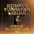 ベルリン・フィルハーモニー管弦楽団/ヘルベルト・フォン・カラヤン 交響曲 第5番 ハ短調 作品67: 第1楽章: Allegro con brio