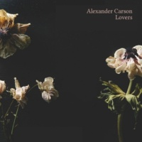 Alexander Carson Lovers