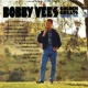 ボビー・ヴィー Bobby Vee's Golden Greats [Vol. 2]