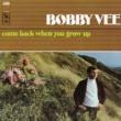 ボビー・ヴィー