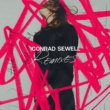 Conrad Sewell Hold Me Up (Remixes)