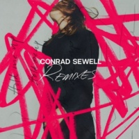 Conrad Sewell Hold Me Up (eSquire and Petch vs. Wayne G. Remix)