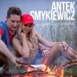 Antek Smykiewicz Wspólny Czas
