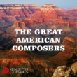 Rochester Philharmonic Orchestra & Ferde Grofé The Grand Canyon Suite: I. Sunrise