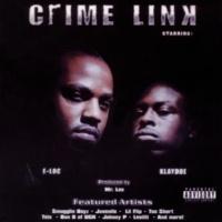 Crime Link Crime Link