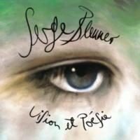 Blenner, Serge Vision Et Poésie