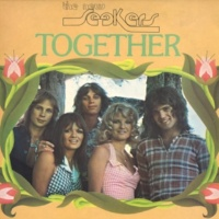 New Seekers Together (Bonus Track Version)