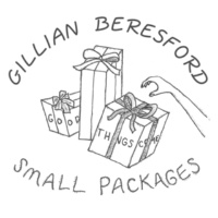 Gillian Beresford Small Packages