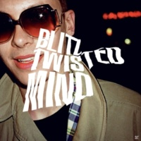 Blitz Twisted Mind
