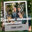 Mira Luoti Kun me diskossa suudeltiin (Vain elämää kausi 8)