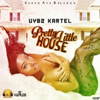 Vybz Kartel Pretty Little House