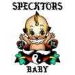 Specktors Baby