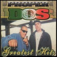 Proper Dos Greatest Hits