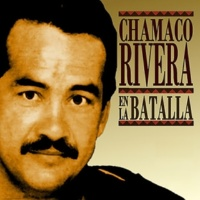 Chamaco Rivera En la Batalla