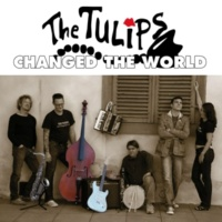 The Tulips Changed the World
