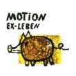 Motion Neuer Morgen