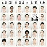 Les Petits Chanteurs de Saint-Marc Sing the Beatles