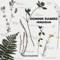Dominik Eulberg Herbarium