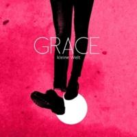 Grace Kleine Welt