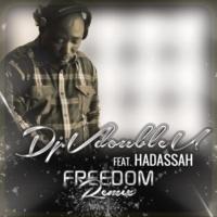 DJ VdoubleU/Hadassah Freedom