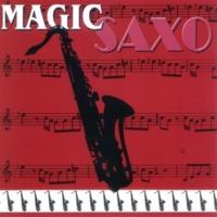Piero Datty y Conde de Gatti Magic Saxo