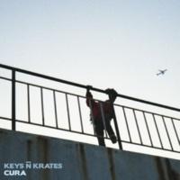 Keys N Krates My Night (feat. 070 Shake)