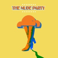 The Nude Party Records