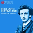 Saint Louis Symphony Orchestra, Walter Susskind Also sprach Zarathustra, Op. 30: Introduction