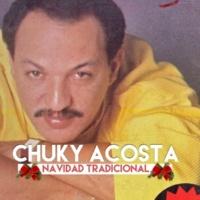 Chuky Acosta Tradicion Navideña