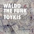 Waldo The Funk