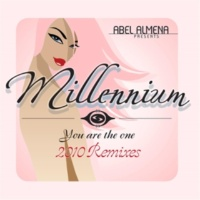 Millennium You Are the One (2010 Remixes)