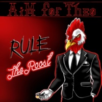 AiM For Theo Rule the Roost