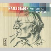 Hans Simon Hans Simon