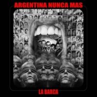 La Barca Argentina Nunca Más