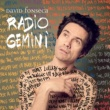 David Fonseca Welcome To Radio Gemini