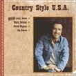 Jim Reeves Intro / Stay All Night, Stay a Little Longer