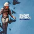スノウ・パトロール Wildness [Deluxe]