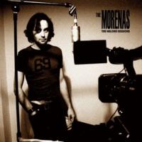 The Morenas/Steve Wilson/Tim Jackson/Paolo Morena The Morenas - Miloko Sessions