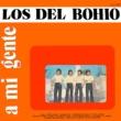 Los del Bohio