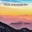 Daniel Estrem Twenty Studies, Op. 35: Estudio No. 5