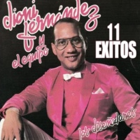 Dionis Fernandez 11 Exitos