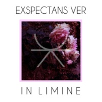 Exspectans Ver In Limine